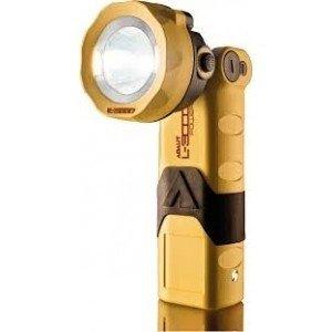 Adalit Adalit L-3000 Power - ATEX zone 0/20 Flashlight