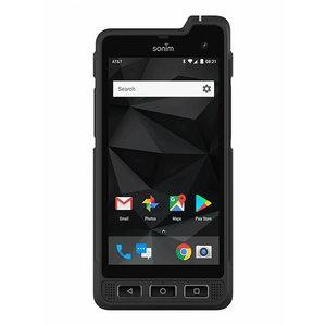 Sonim Sonim XP8 ATEX Smartphone Zone 2/22
