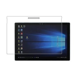 Aegex Technologies Aegex Anti-glare glass screen protector