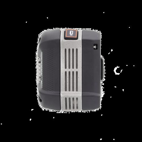 ECOM Instruments ECOM Cube 800 Wearable Camera - ATEX zone 1/21