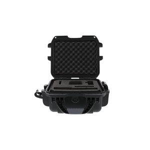 ECOM Instruments ECOM Carry case voor CUBE 800 camera