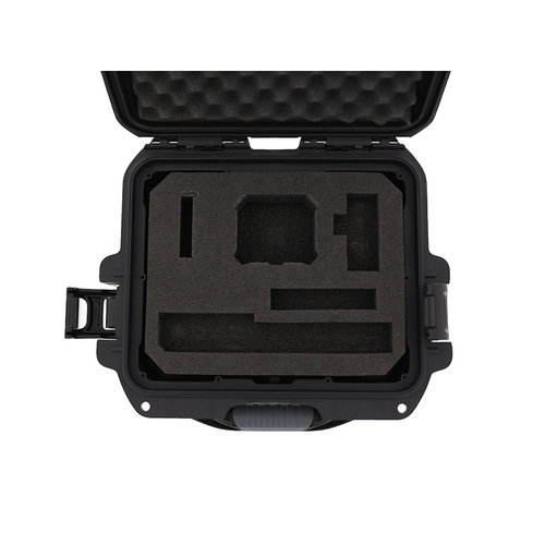 ECOM Instruments ECOM Carry case voor CUBE 800 camera