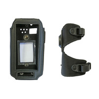 i.safe-MOBILE arm holder set for IS520.x & IS530.x