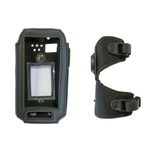 i.safe Mobile i.safe-MOBILE arm holder set for IS520.x & IS530.x