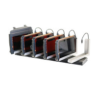 i.safe-MOBILE multicharger set for IS930.x  & IS910.x tablets