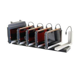 i.safe Mobile i.safe-MOBILE multicharger set for IS930.x  & IS910.x tablets