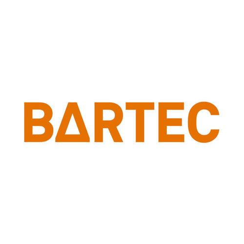 Bartec