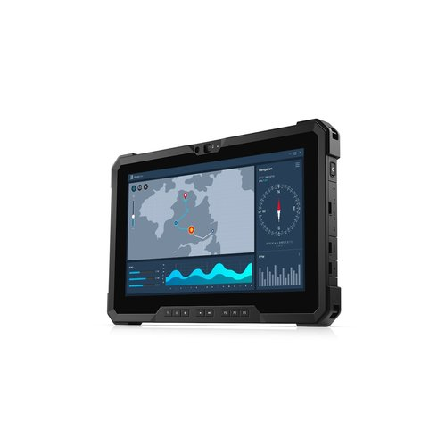 Dell Dell Latitude 7220 Rugged Extreme tablet