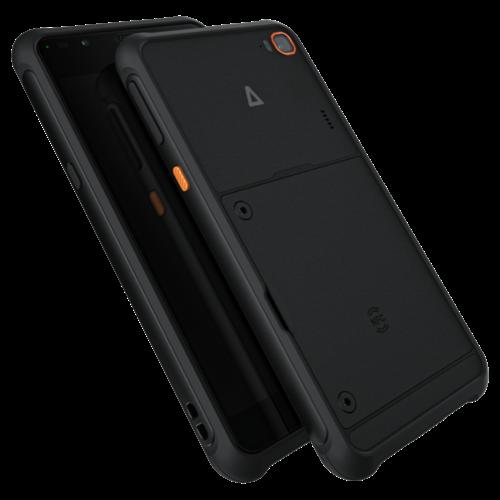 Bartec Bartec Pixavi Phone - ATEX smartphone - Zone 1/21 (coming soon)