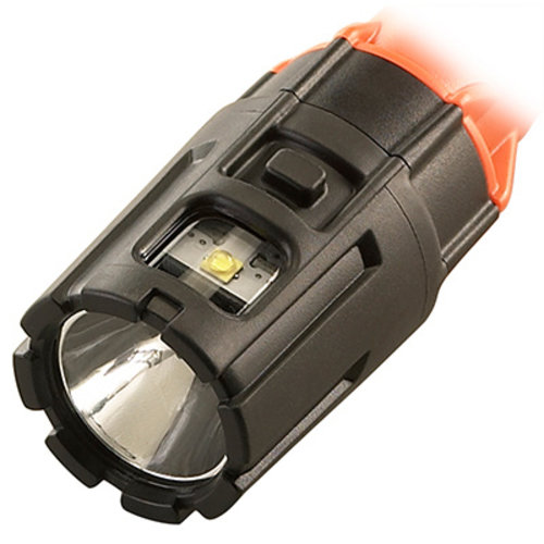 Streamlight Streamlight Dualie 2AA - ATEX Zone 0 Flashlight