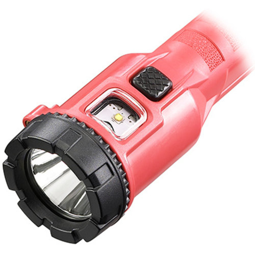 Streamlight Streamlight Dualie 3AA - ATEX Zone 0 Flashlight