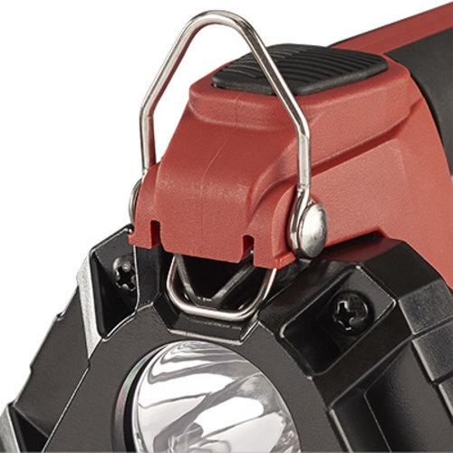 Streamlight Streamlight Vulcan 180 HAZ-LO - ATEX zone 0 Handlamp