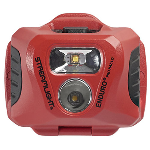 Streamlight Streamlight Enduro Pro HAZ-LO  - ATEX zone 0 Hoofdlamp