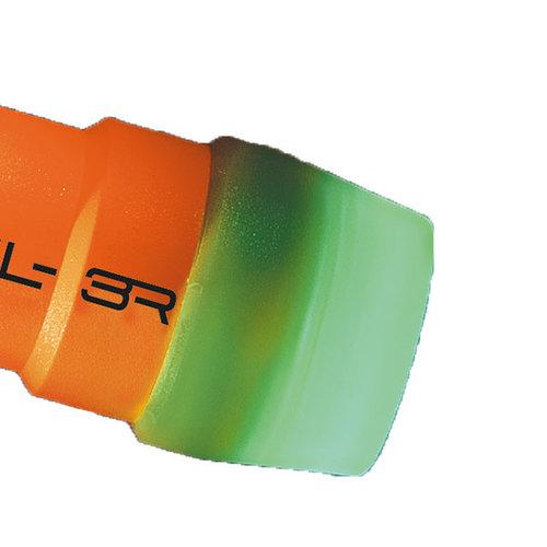 Adalit Adalit IL-3R  - Rechargeable ATEX zone 1/21 flashlight