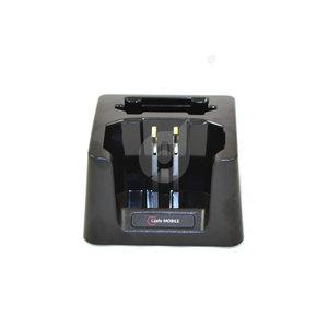 i.safe Mobile i.safe-MOBILE DC330.1 Desk charger set for IS330.1