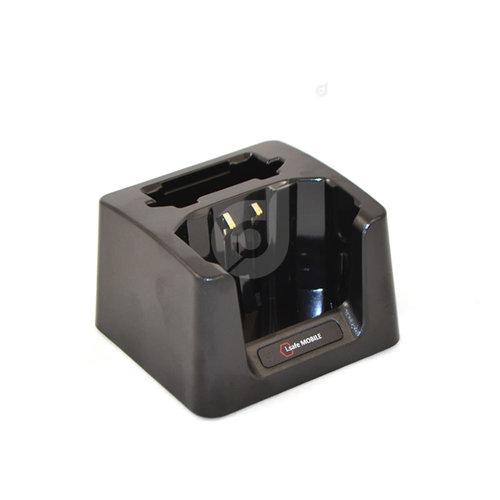 i.safe Mobile i.safe-MOBILE DC330.1 Desk charger set voor IS330.1