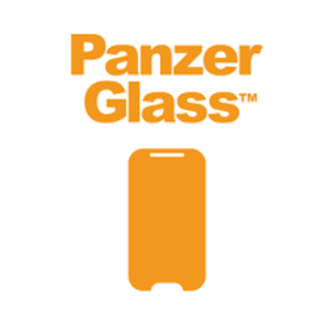 i.safe Mobile i.safe-MOBILE PanzerGlass protection for IS910.x & IS930.x