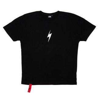 AH6 Rockstar T-shirt