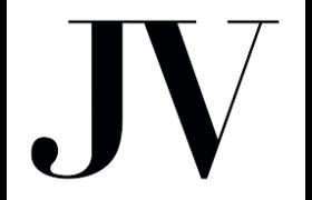 Josh V