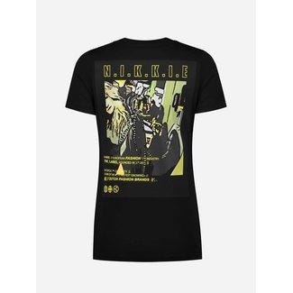 Nikkie NIKKIE Collection T-Shirt