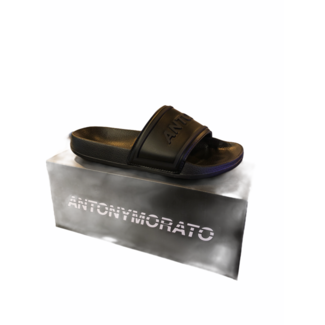 Antony Morato MMFW1256-LE500057 Slipper Antony Morato