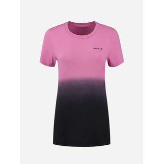 Nikkie Sunset Grading T-Shirt