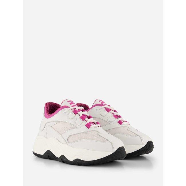 Nikkie Blix Sneaker