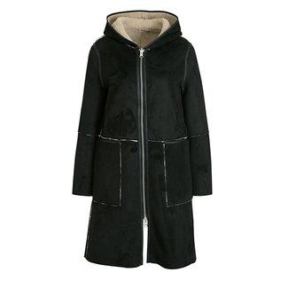 Goosecraft GC Adelyn coat