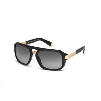 Dsquared2 DQ 0028 01A 58