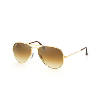 Ray Ban RB 3025 ALM 001/51