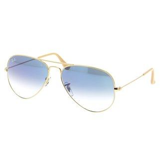 Ray Ban RB 3025 ALM 001/3F