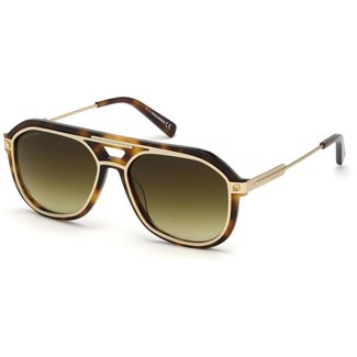 Dsquared2 DQ0307 52P 56 BRYCE