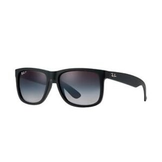 Ray Ban RB 4165 Justin 622/T3 54