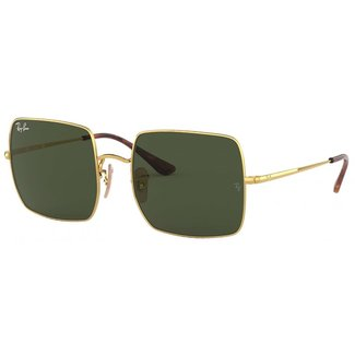 Ray Ban RB 1971 Square 9147/31 54