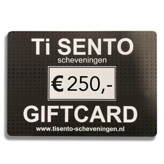 Giftcard Platinum