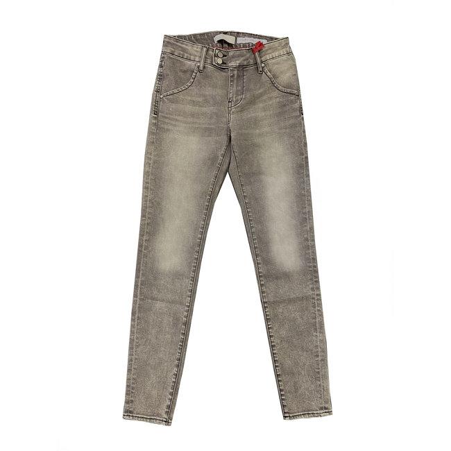 Met jeans M2-KENDALL-CB