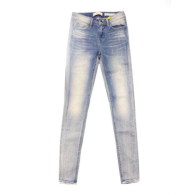 Met jeans M2-KATE-AA