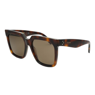 Celine CL40055 I 53E POLARIZED