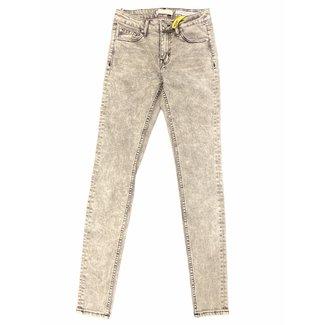 Met jeans M2-KATE-CA