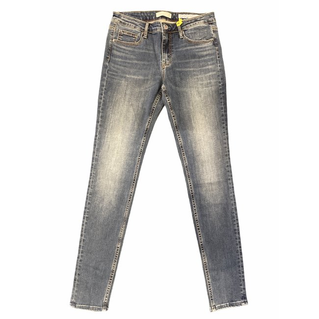 Met jeans MET Kate AA