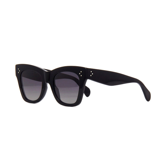 Celine CL4004IN 01D POLARIZED 50