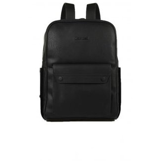 Antony Morato BAG PACK BLACK