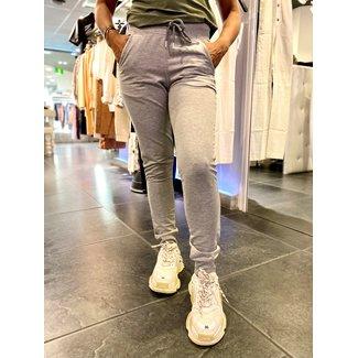 Met jeans JOGGING PANT GREY