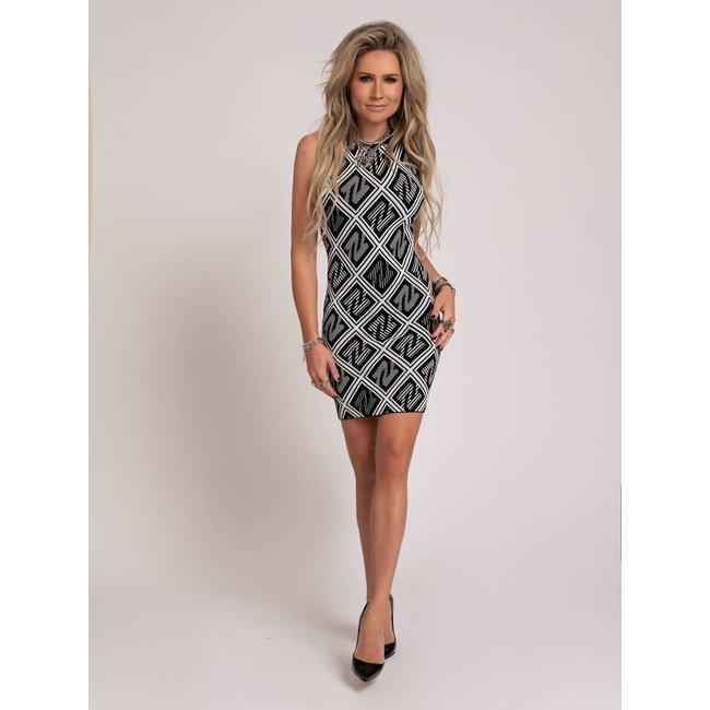 Nikkie Joy Dress
