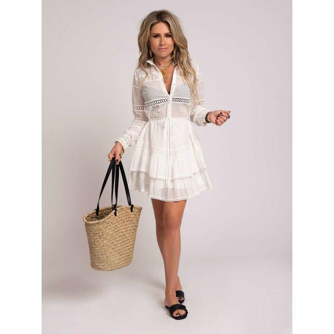 Nikkie Sadie Dress