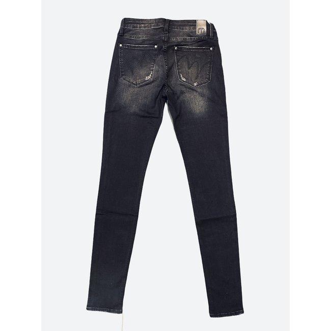 Met jeans MET Kate EE