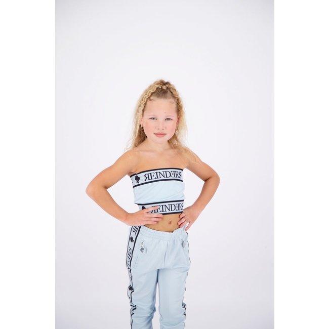 BANDEAU GIRL G2353 BABY BLUE