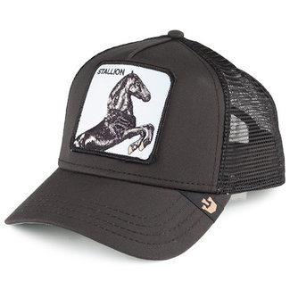 Goorin Bros Stallion Cap