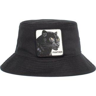 Goorin Bros Truth Seeker Hat