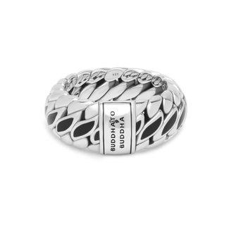 Buddha to Buddha 490BL Ben Special Black Ring